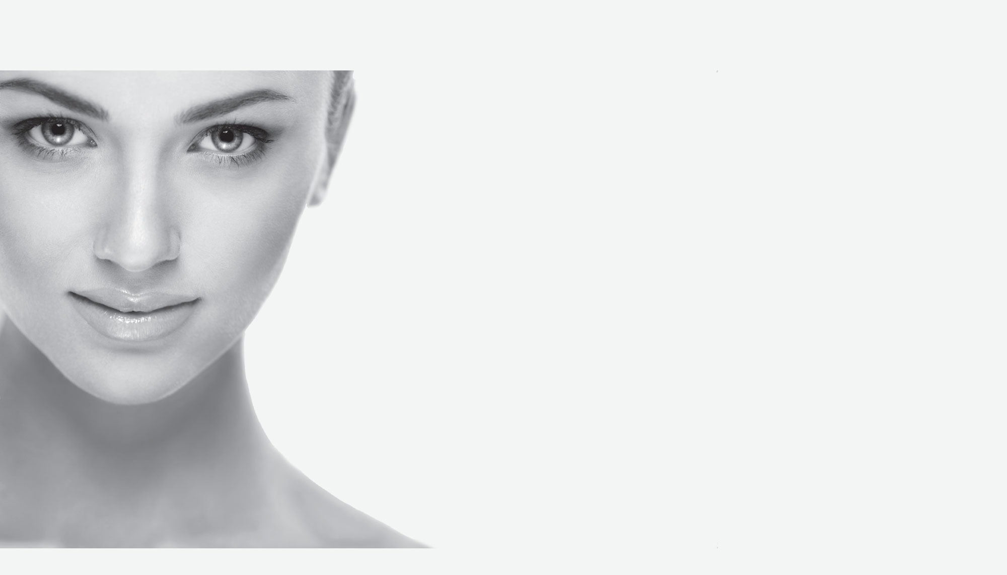 Tratamentos La'Skin